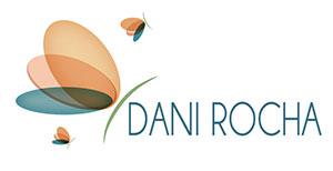 Dani Rocha