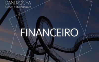 ALTOS E BAIXOS NA VIDA FINANCEIRA