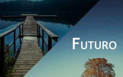 PREOCUPAÇÃO / FUTURO